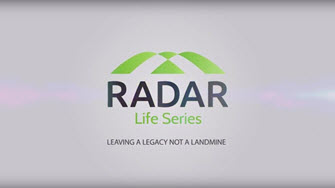 Executor Duties On Demand - R.A.D.A.R Estate Information Seminar Series
