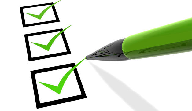 Executor Duties On Demand Free Pre Work Executor Checklist