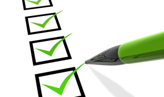 Executor Duties On Demand - Free Simplified Executor Checklist